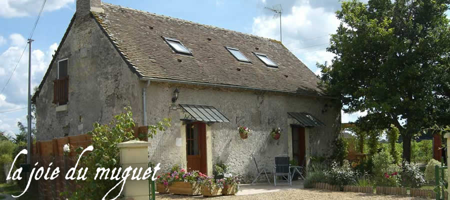 cottages-loire.com